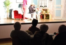 Théâtre-Ribambelle2019_11