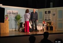 Théâtre-Ribambelle2019_16