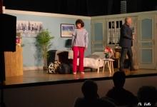 Théâtre-Ribambelle2019_18