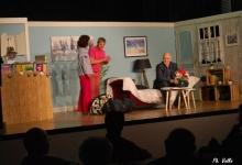 Théâtre-Ribambelle2019_22