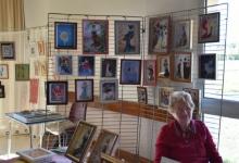marché artiste 2016 12