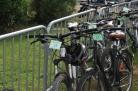 Rallye vélo 2018