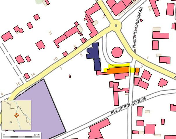 Localisation-salle_du_Chai