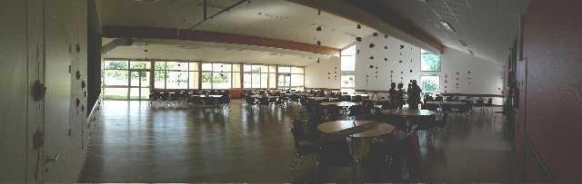 salle-interieur2