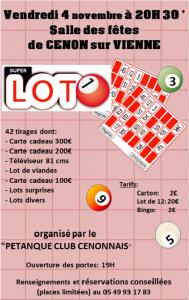 loto-petanque-2016-la