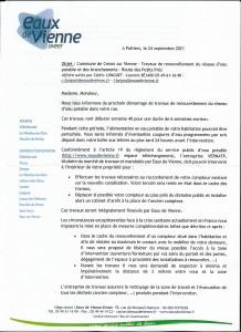Eaux de Vienne 2021.PNG