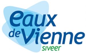 Eaux de Vienne : coupure d'eau