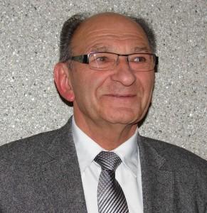 Jean-Claude BONNET